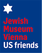 Friends of the Jewish Museum Vienna